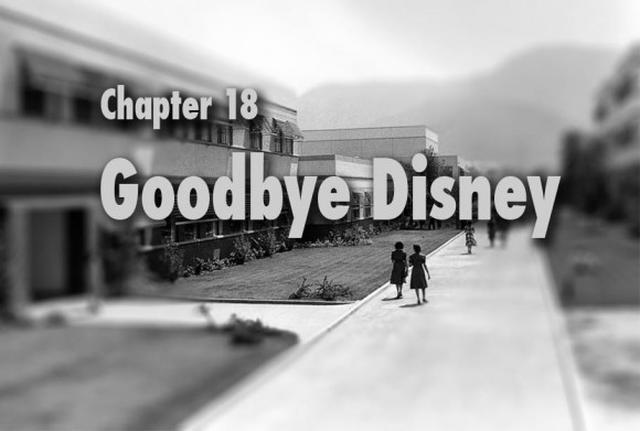mouseintransition_goodbyedisney
