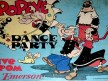 popeyedanceparty