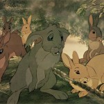 watershipdown_cgi