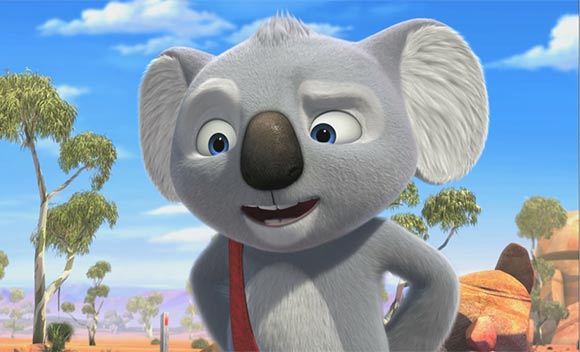 blinkybill_movie