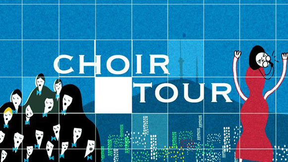 choirtour_main