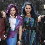descendants 01