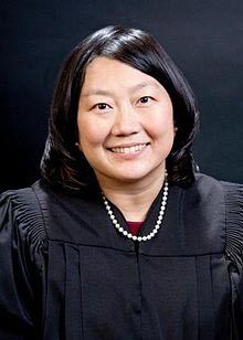 U.S. District Judge Lucy H. Koh ruled in favor of animation studios, but has given animation artists 30 days to amend their complaint.