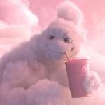 mcdonalds_clouds