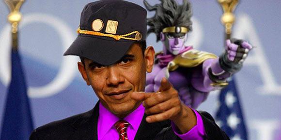 obama_anime_f