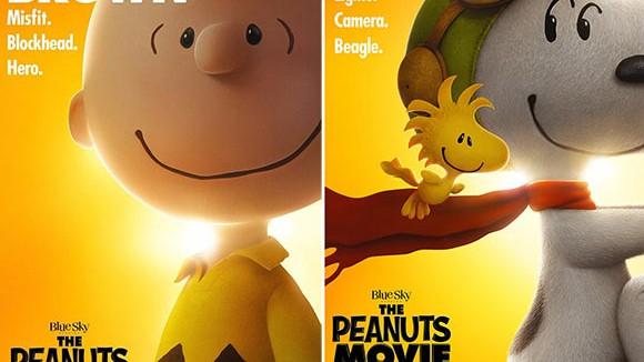 peanutsposter_main