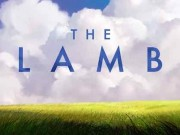 the lamb copy