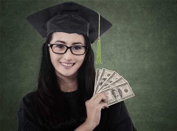 (Photo: Shutterstock.com)