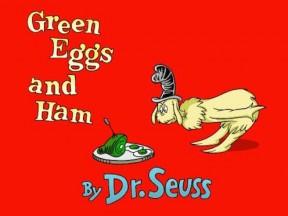 green eggs copy