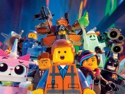 legomovie_animallogic