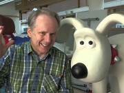 nickpark_aardman