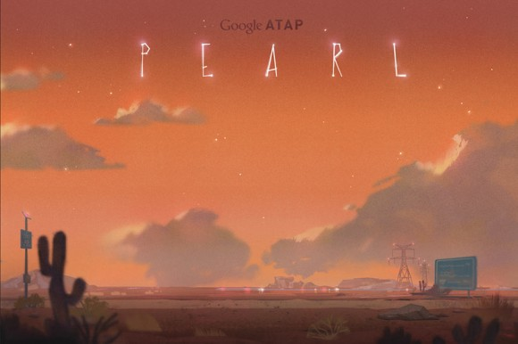 "Concept image from Patrick Osborne's ""Pearl."" (Click to enlarge.)"