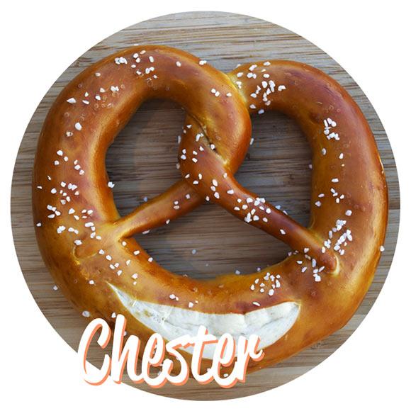 pretzel_chester