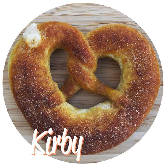 pretzel_kirby