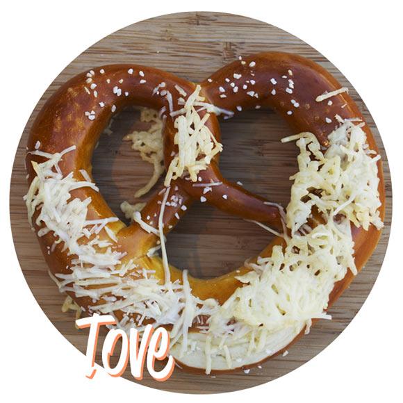 pretzel_tove