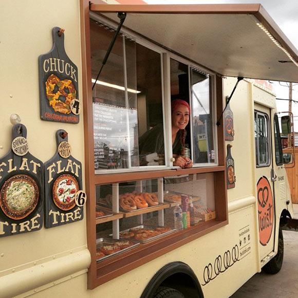 pretzel_truck