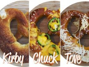 pretzels_cartoonists