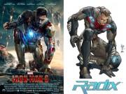radix_ironman