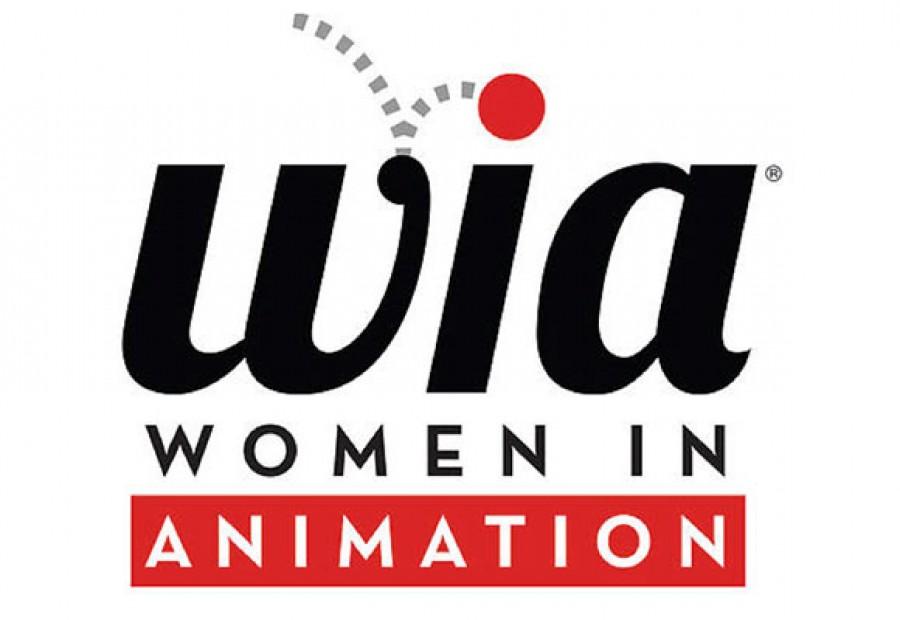 womeninanimation_logo