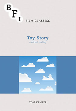 bfi_toystory_cover