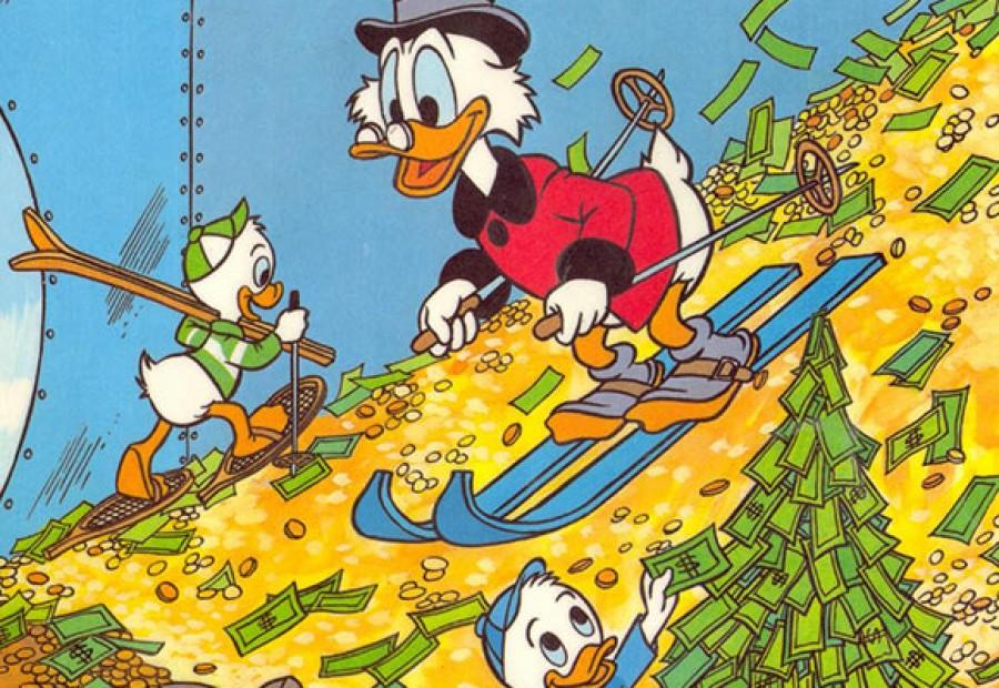 disney_profits