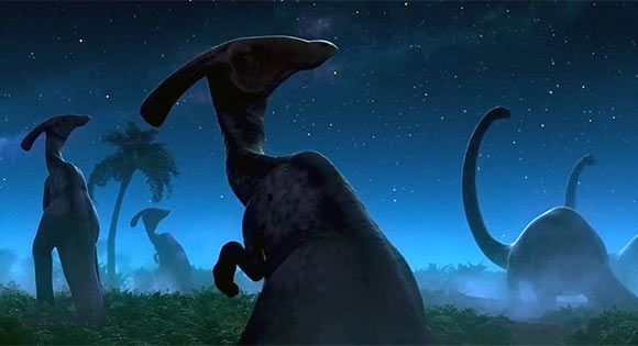 gooddinosaur_teaser