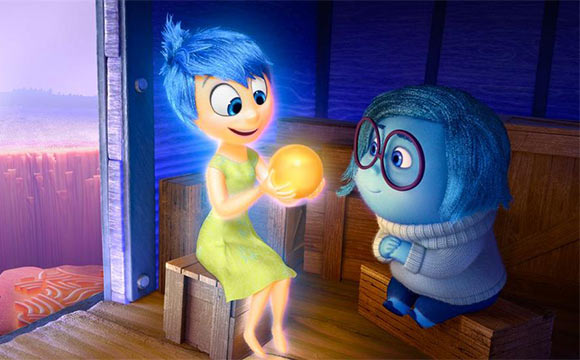 insideout_reviewroundup