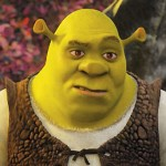shrekconfused