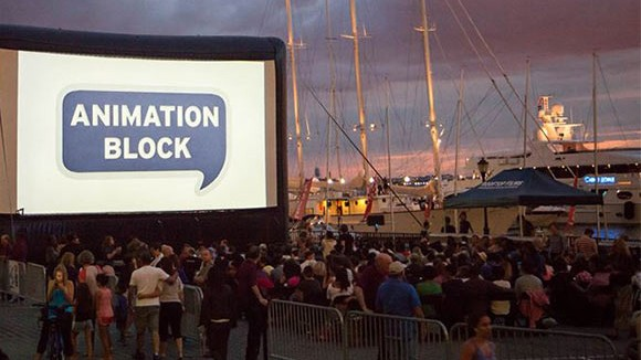animationblockparty2015