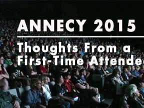 annecy2015_main