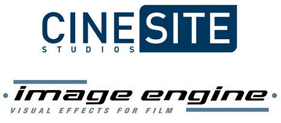 cinesite_imageengine