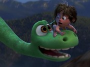 gooddinosaur_july15