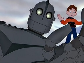 irongiant_returns