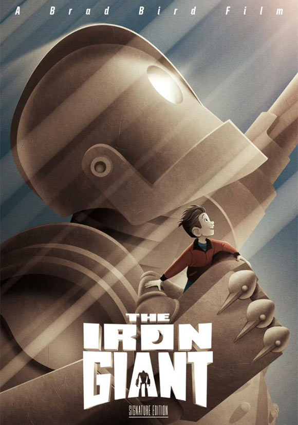 irongiant_signatureedition