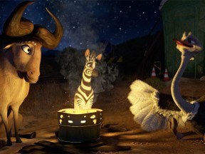 "The South African feature ""Khumba"" was produced by Triggerfish. (Click to enlarge.)"