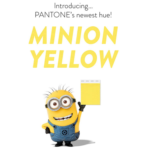 minion_yellow