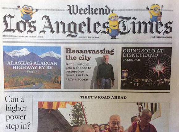 minions_latimes