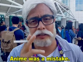 miyazaki_cosplay
