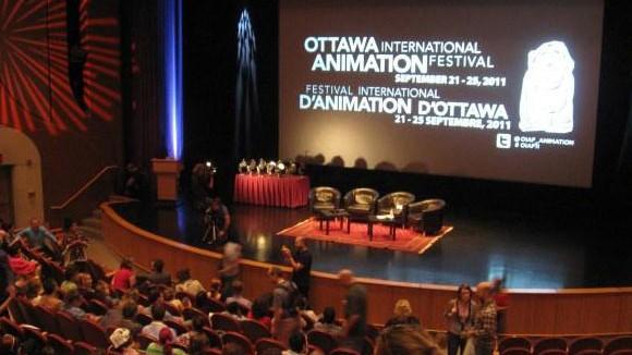 ottawaanimationfestival2015