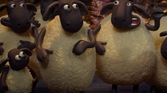 shaunthesheep_trailer