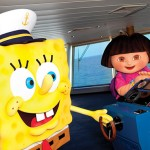 spongebob_dora_cruise