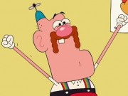 unclegrandpa_renewal