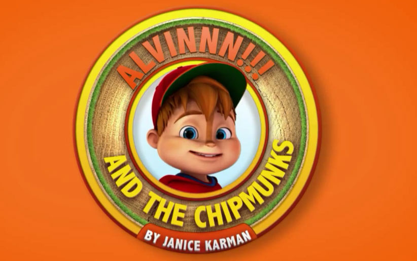 alvinchipmunks_karman