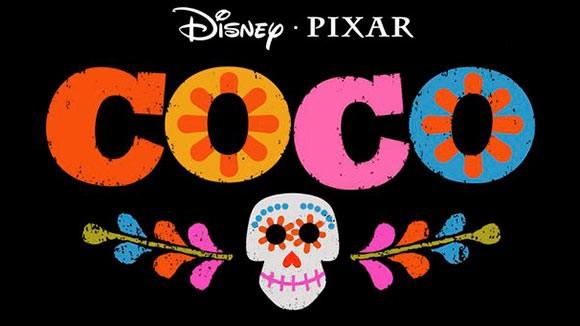 coco_alcaraz