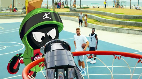 marvinthemartian_blakegriffin