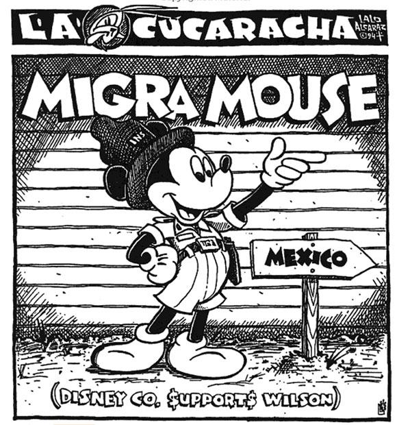 migramouse_alcaraz