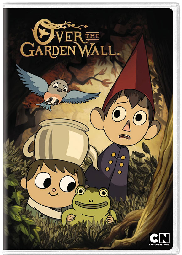 overthegardenwall_homevideo