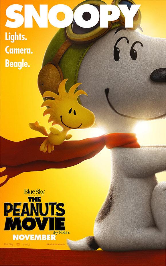 peanuts_schulz_a