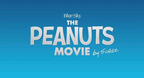 peanuts_schulz_c