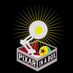 pixarinabox